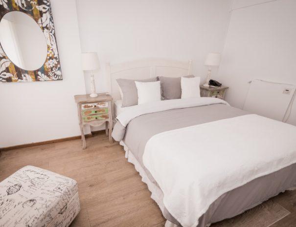 Hotel La Fuente-173