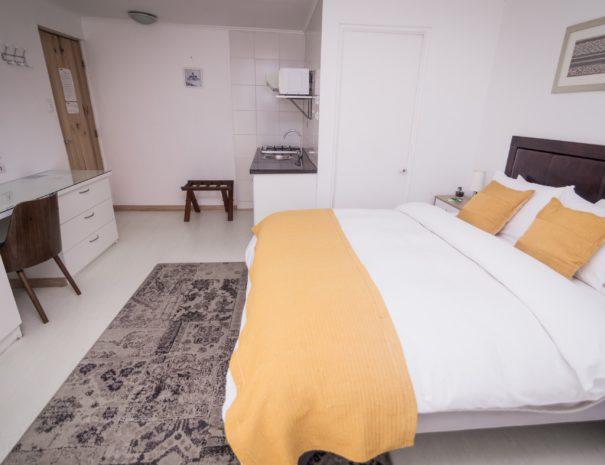 Hotel La Fuente-184